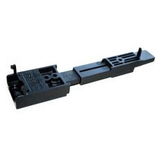 FTA-IPW Универсальная подставка fischer под деревянное основание с потайным креплением