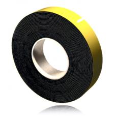 FTA-RT Защитная клейкая лента fischer