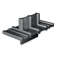 FTA-SP 3/4/5/6/7/8mm Выравниватель fischer для деревянного настила