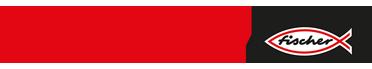 Интернет-магазин профессиональных крепёжных систем fischer Екатеринбург